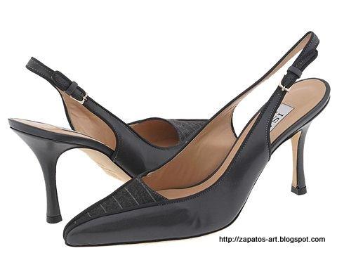 Zapatos art:zapatos-757526