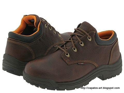 Zapatos art:zapatos-757531
