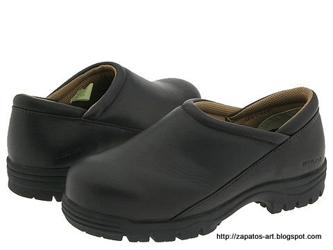 Zapatos art:zapatos-757533