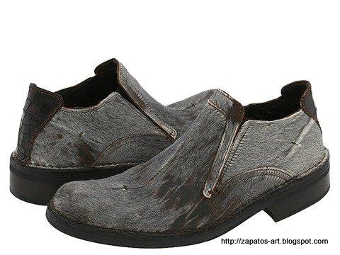 Zapatos art:art-757547