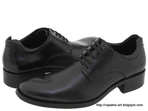 Zapatos art:zapatos-757558