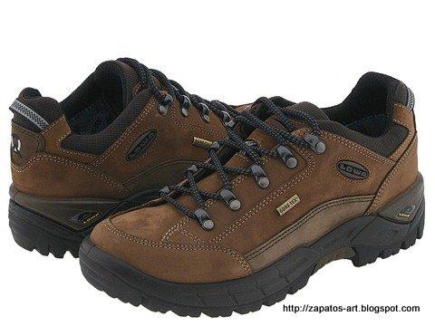 Zapatos art:zapatos-757562