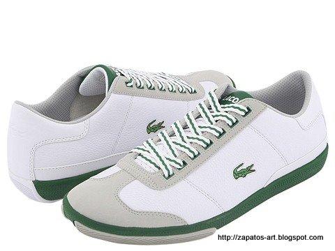 Zapatos art:art-757566