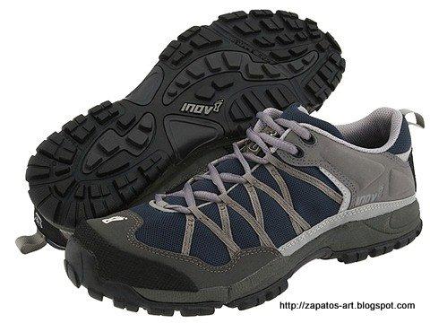 Zapatos art:zapatos-757571