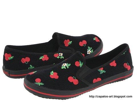 Zapatos art:art-757573