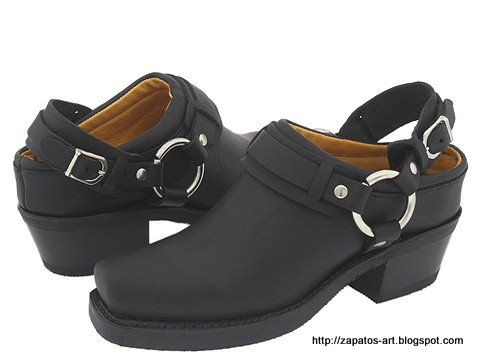 Zapatos art:art-757575