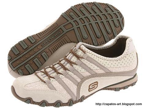 Zapatos art:zapatos-757762