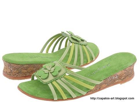 Zapatos art:art-757769