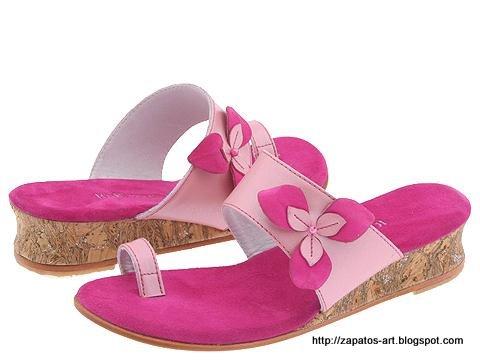 Zapatos art:zapatos-757771