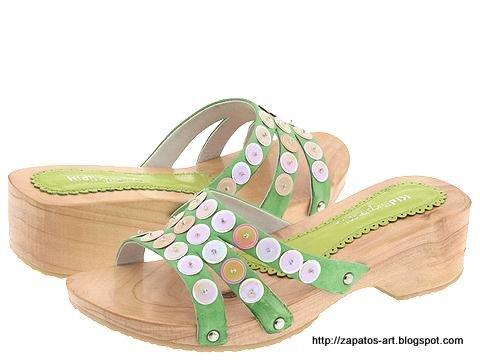 Zapatos art:zapatos-757773