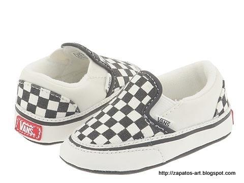 Zapatos art:art-757780