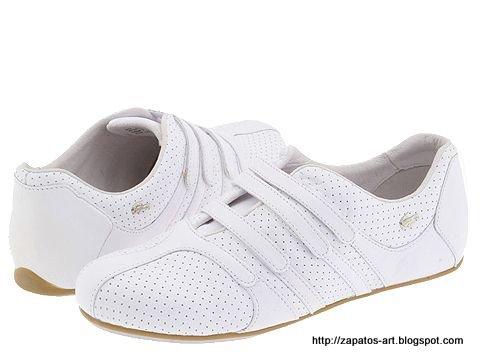 Zapatos art:art-757783