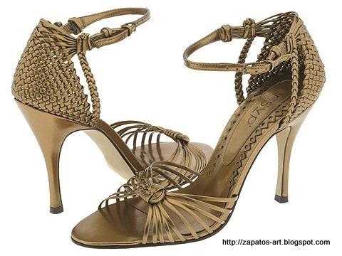 Zapatos art:art-757788