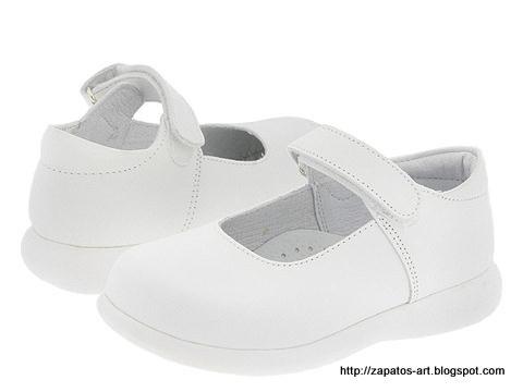 Zapatos art:zapatos-757789