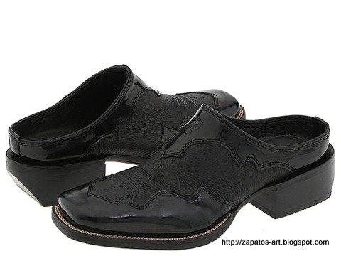 Zapatos art:art-757616