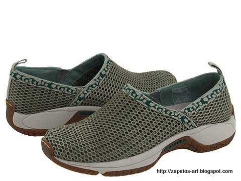 Zapatos art:art-757615