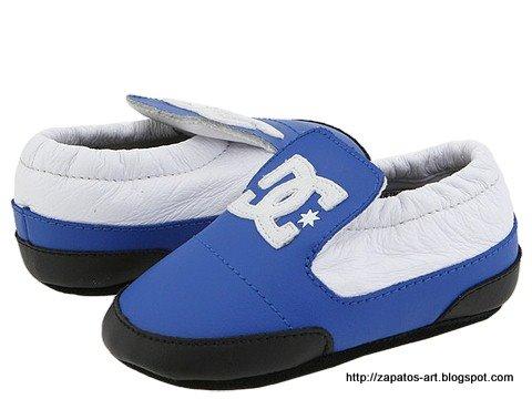 Zapatos art:art-757620