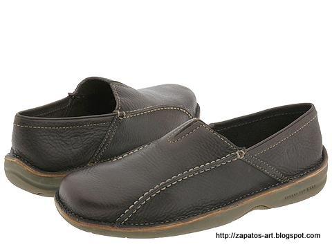 Zapatos art:art-757800