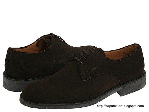 Zapatos art:zapatos-757691