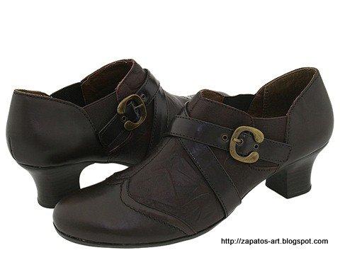 Zapatos art:zapatos-757695