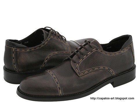 Zapatos art:art-757698