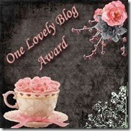 lovely_blog_award