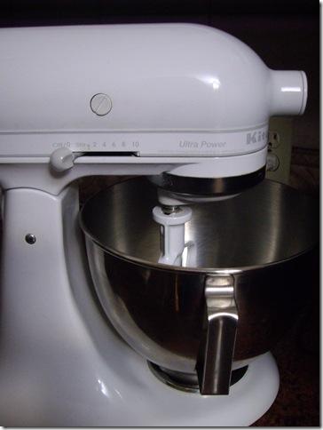 IMGP0244