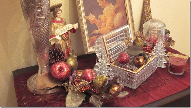 christmas blog 017