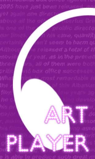 免費下載工具APP|Art Player V2 app開箱文|APP開箱王