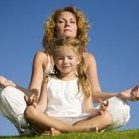 Yoga for Stress Management post image
