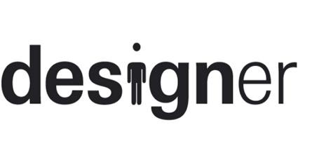 designer_blog