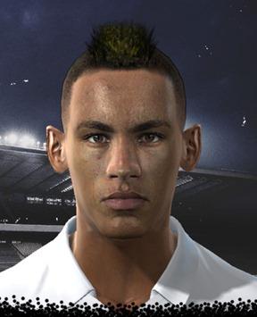 face-neymar