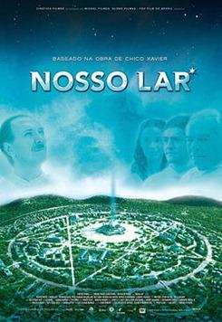 250px-Poste_Nosso_Lar