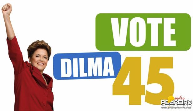 DILMA 45