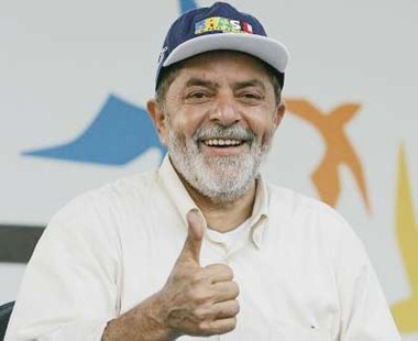 lula_positivo