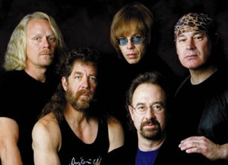 creedence_clearwater_revisited