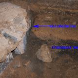 mur medieval6.jpg