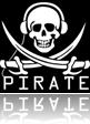 piraatti