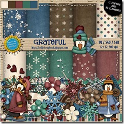 http://letmescrapbook.blogspot.com/2010/01/grateful-kit-papers.html