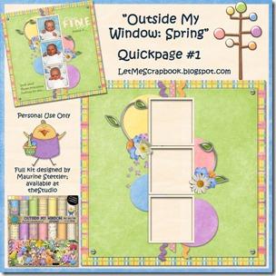 LetMeScrapbook_OMW-SpringQP1_Preview