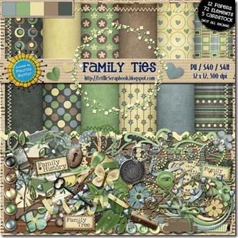 LetMeScrapbook_FamilyTies_Preview