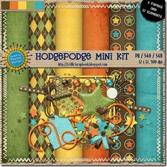 LetMeScrapbook_HodgePodgeMini_Preview