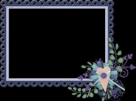 Frame (Andi)