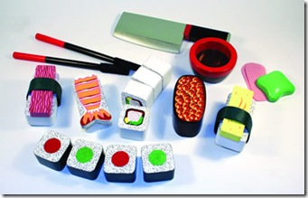 a_1848.sushi-set-wooden-play-food