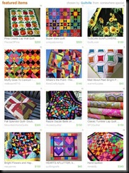 awesomecolors-quiltville-062209