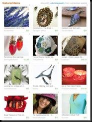 noryhmeorreason-adornmejewelry-073009
