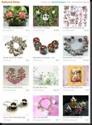 cometomyteaparty-moonlilydesigns-080909