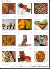 thatautumnfell-cutedesigns-090309