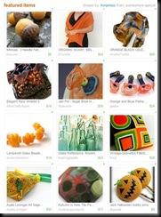 orangeautumn-avramico-092209
