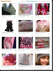 pinksurroundedbygrey-petsportraitsandmore-102609